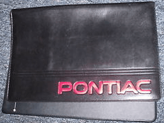 2004 2006 pontiac gto owners manual mark quitter racing rh markquitterracing com 2006 pontiac gto repair service manual 2006 pontiac gto service manual