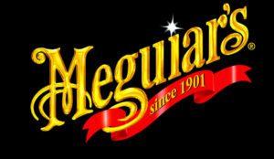 Meguirs Logo