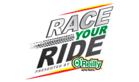 RaceYourRide